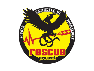 Rescue Project