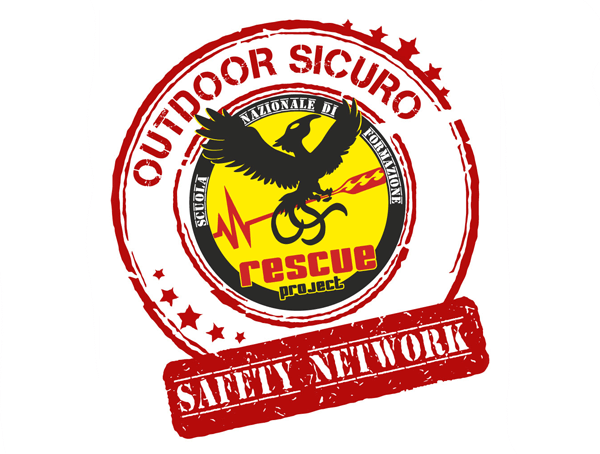 Safety Network